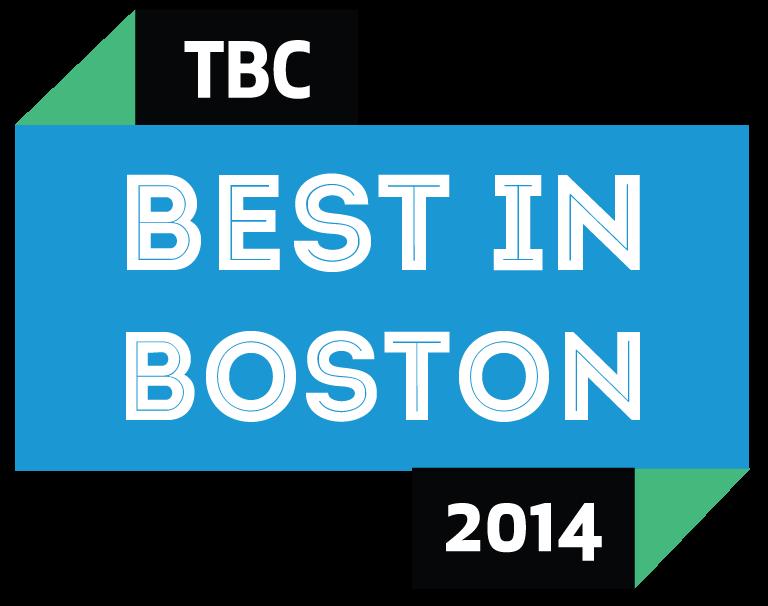 Visit The Boston Calendar Blog About.