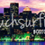 Screen_shot_2013-07-05_at_11.44.51_am