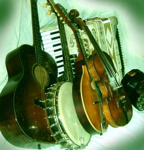 Irish_instruments_5