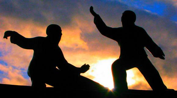 free online videos of tai chi