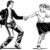 Swingdance