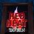 Red_heat_tavern_night_sign