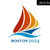 Boston-olympic-exploratory-committee-2024-logo-304