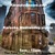 Karaoke_wednesday_at_the_point