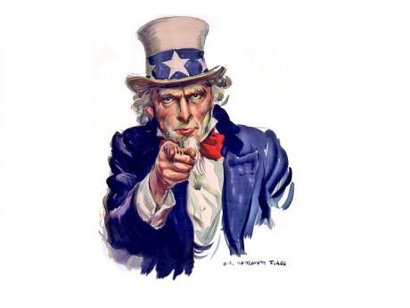 Free Tax Assistance 021415