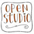 Open_studio_graphic