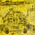 Noa_cartoon_bostonbestbets