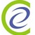 Cwe_symbol_only_250.14.7kb.jpg