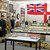 World_war_ii_museum_(1)