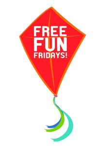 free fun fridays highland