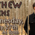 Matthewstevenscoverpic_edited-1