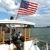 Chl_beacon_harbor_islands