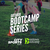 051315_north_end_greenway_bootcamp_series_blog_image
