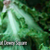 Screen_shot_2015-05-25_at_1.11.30_pm