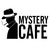 Mystery_cafe_square
