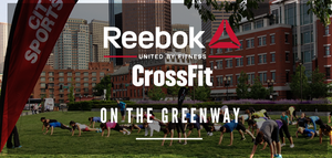 Reebok_crossfit_on_the_greenway