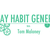 21_day_habit_generator_with_tom_maloney