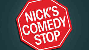 Nicks-comedy-stop2_(1)