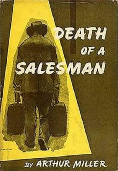 Death of a Salesman | Criticism