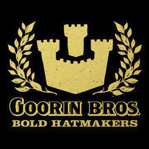 4098a78227280 Share this event. Add to  05 02 2016 15 00 00 05 02 2016 17 00 00 15 Goorin  Bros. Newbury Hat Shop Celebrates Their 5-Year Anniversary with a 1930s Red  ...