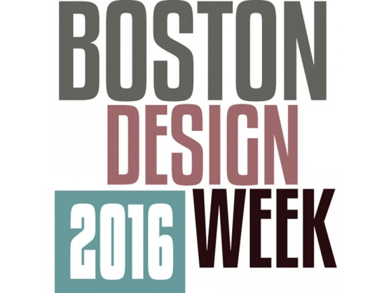 Boston Design Center Sample Sale [04/01/16]
