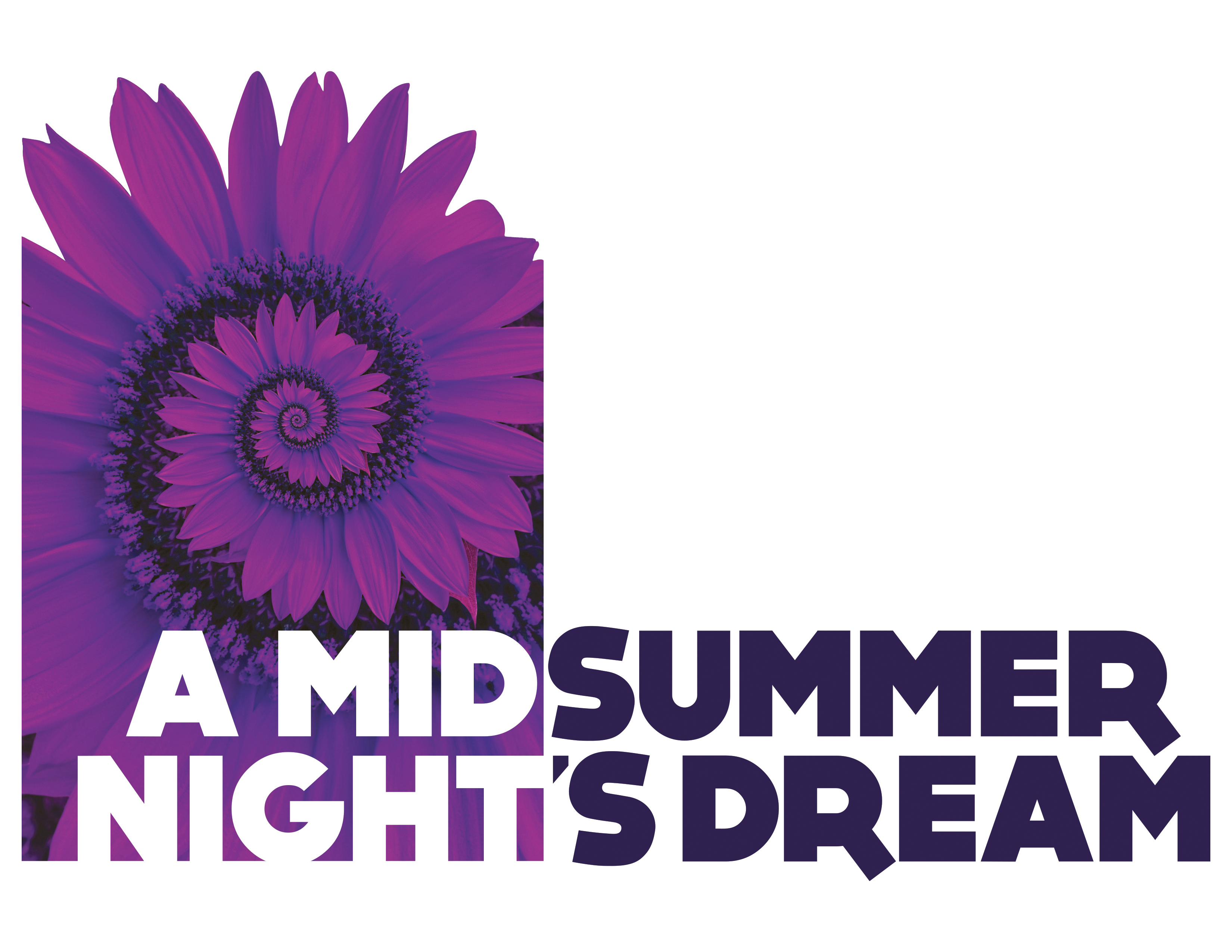 A Midsummer Night's Dream by William Shakespeare [05/06/16]