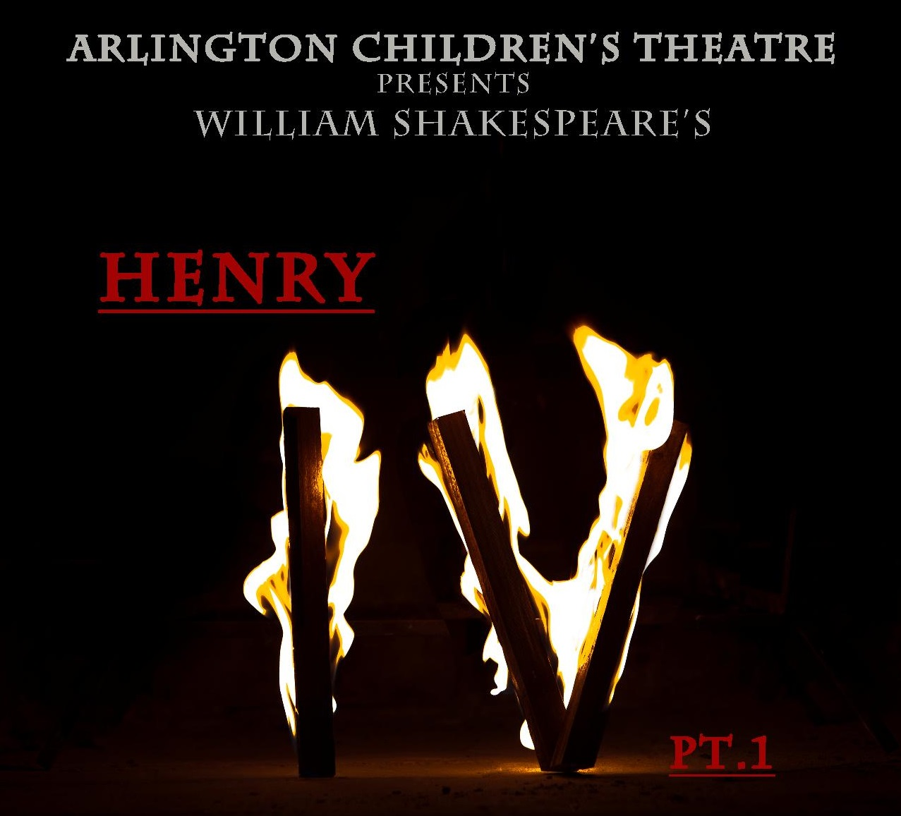 Henry IV, Part I Henry IV, Parts 1 and 2 (Vol. 57) - Essay