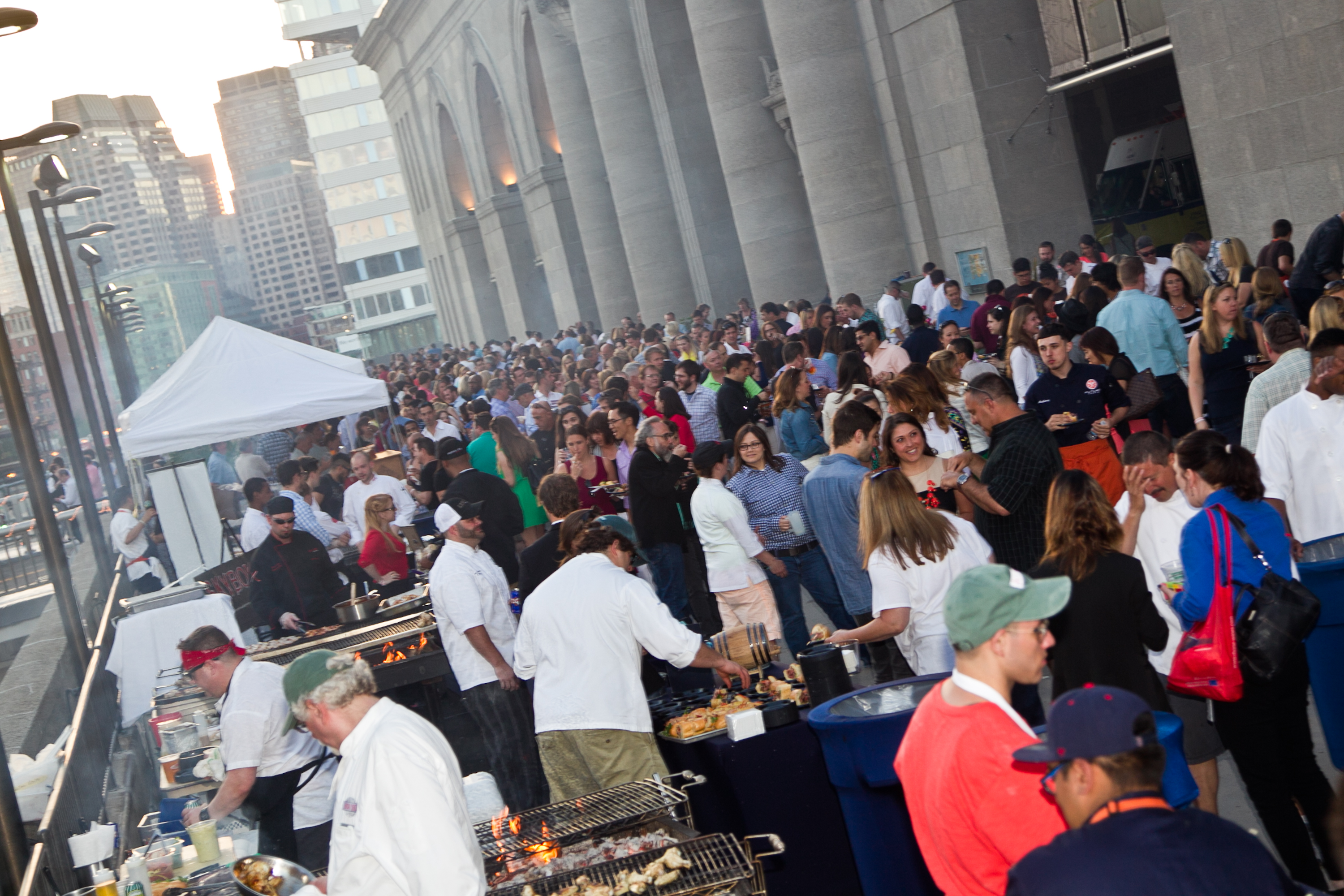 http://www.eventbrite.com/e/19th-annual-chefs-in-shorts-tickets-25407934817?aff=ebrowse
