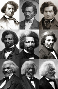 Douglass_collage_3_across