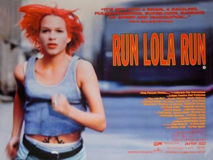 run lola run full movie