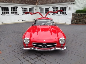 Herb chambers hosts cars coffee in hingham 08 14 16 for Mercedes benz herb chambers