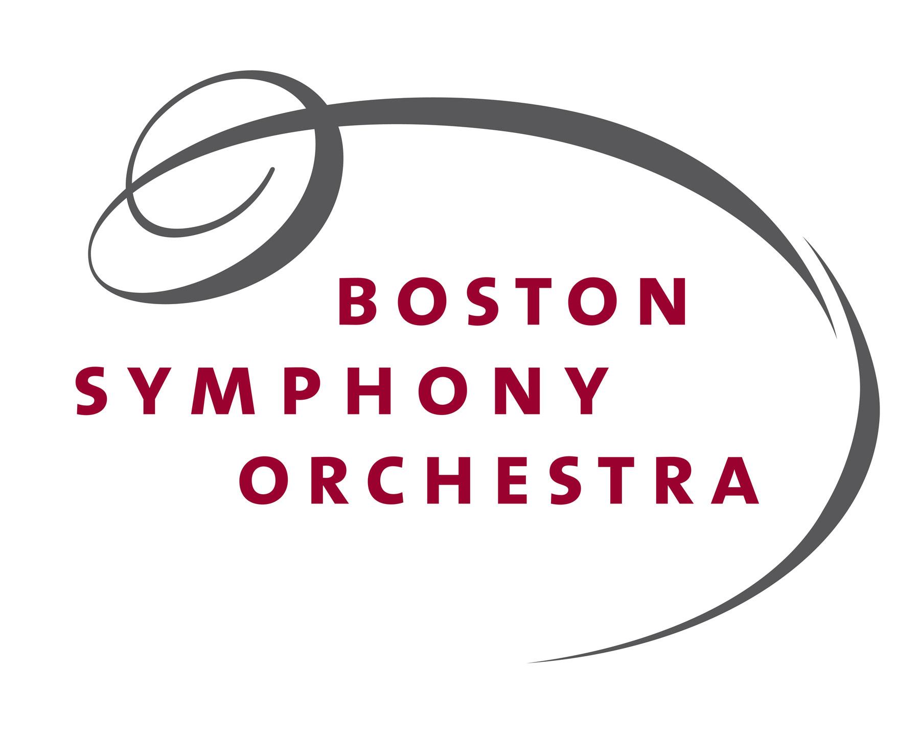 Boston Symphony Orchestra Concert [01/07/17]