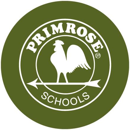 Primrose School Of Andover Site Dedication Ceremony 09 13 16