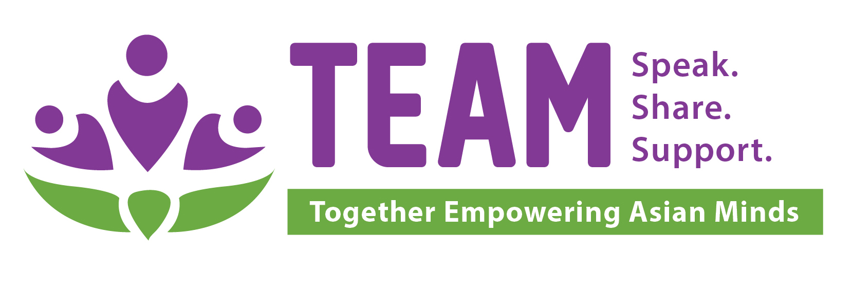 Together Empowering Asian Minds (TEAM) National Kickoff [09/20/16]