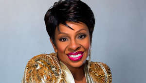 1474396991-gladys_knight_tickets