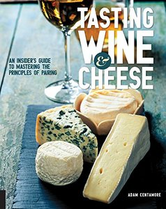 Wine_and_cheese_2