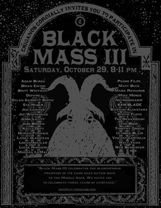 Black_mass_names