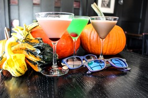 The_indo_-_halloween_cocktails