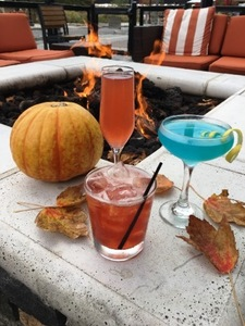 River_bar_-_halloween_cocktails_(8)