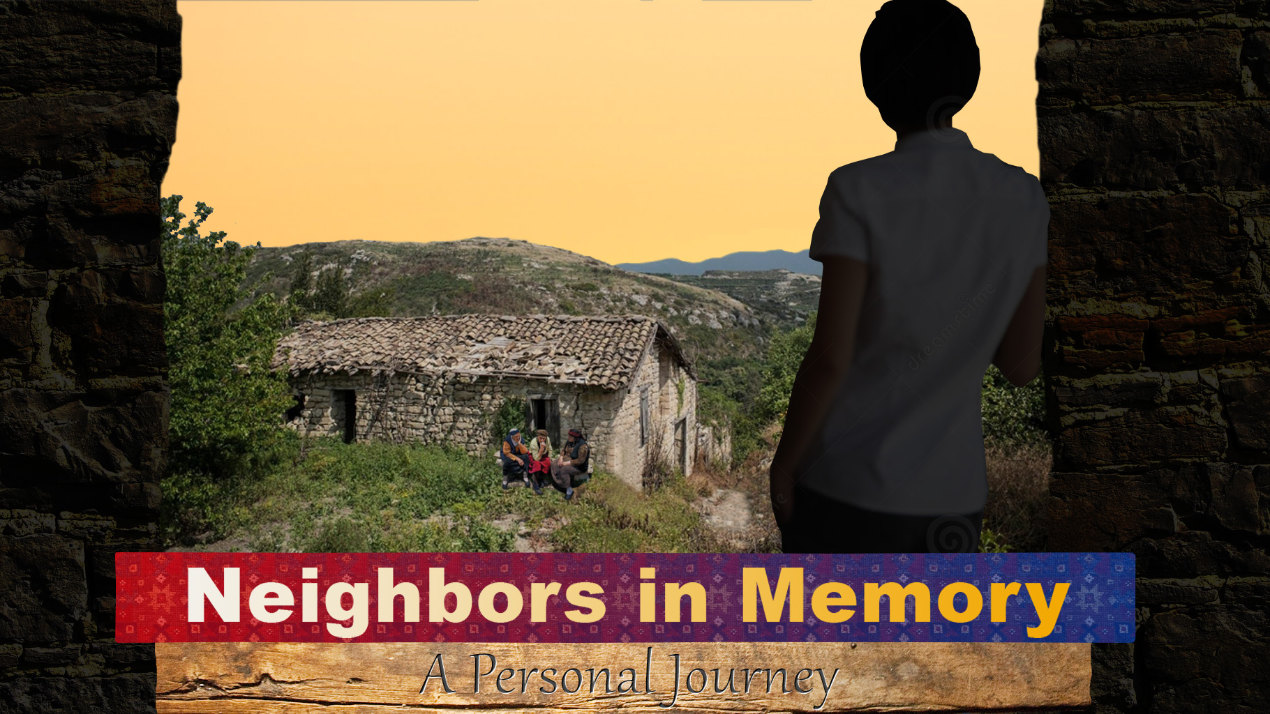 personal journey Becoming a prayer warrior: a personal journey 1,167 likes 24 talking about this become a prayer warrior like the page get the e-book free my.