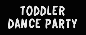 Toddler_dance_party