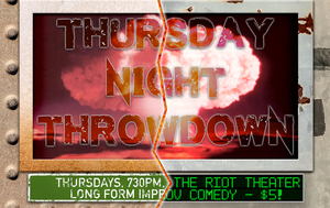 Thursdaythrowdown_basic-v01
