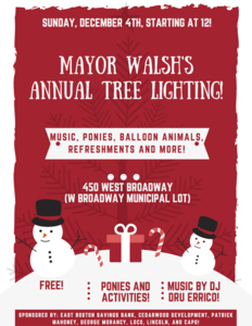 Tree_lighting_flyer