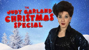1446743600-judy_garland_christmas_special_tickets