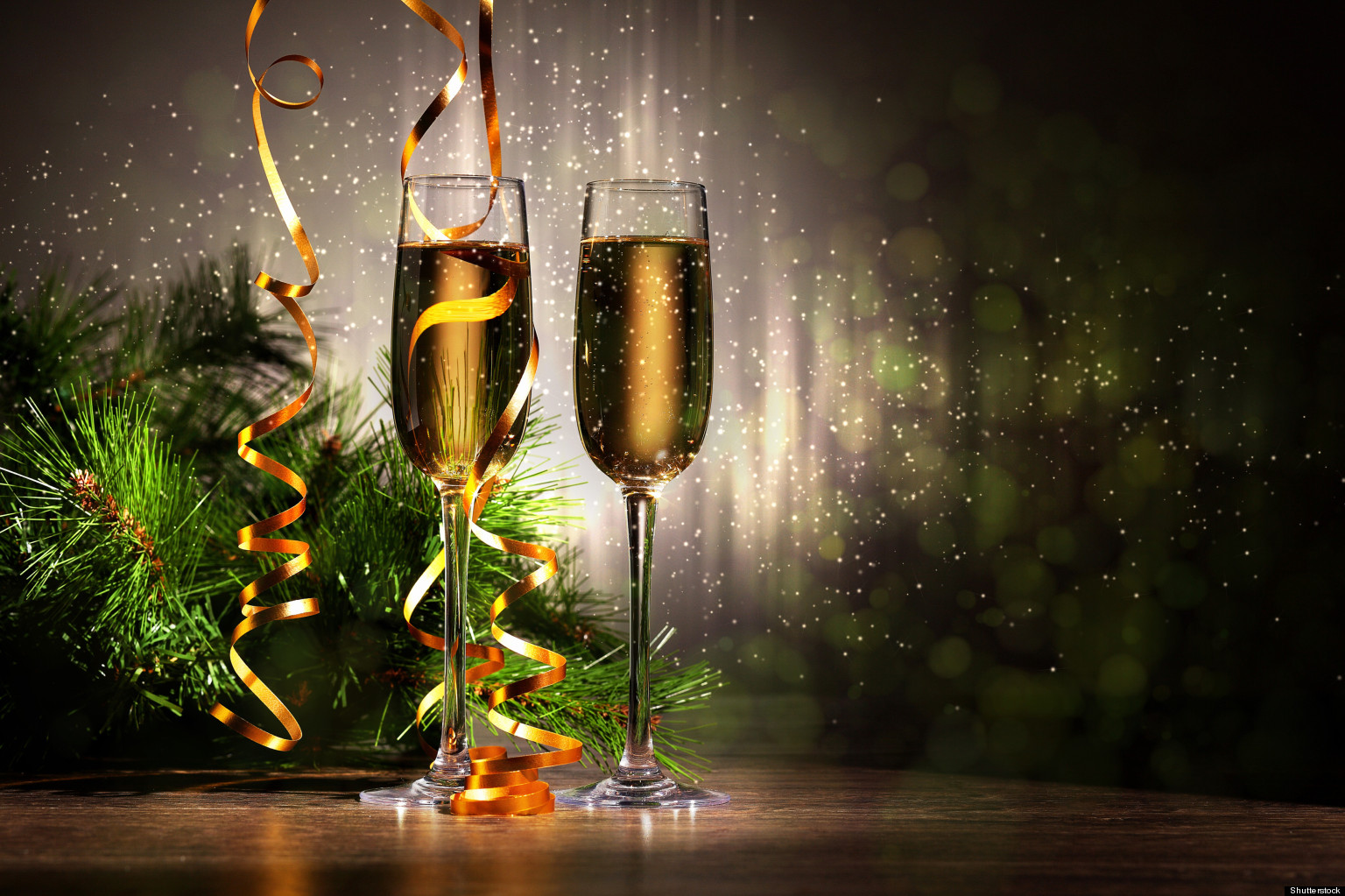New Year S Eve Prix Fixe At Bogie S Place 12 31 16