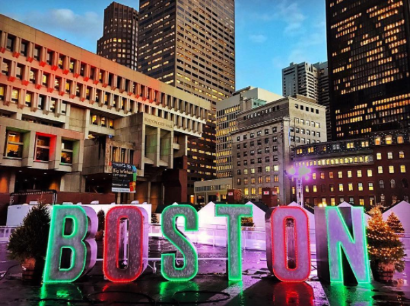22 Best Things to Do in Boston   U.S. News Travel