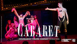 1477427214-roundabout_cabaret_tickets