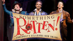 1480710668-something_rotten_tickets