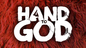 1479831214-hand_to_god_tickets
