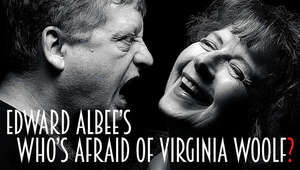 1479776905-5449089-whos_afraid_of_virginia_wolff_tickets